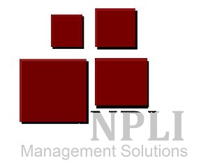 Blog by NPLI Management Solutions